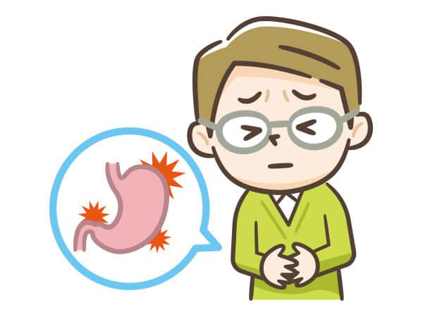 【画像】消化器内科・胃腸内科